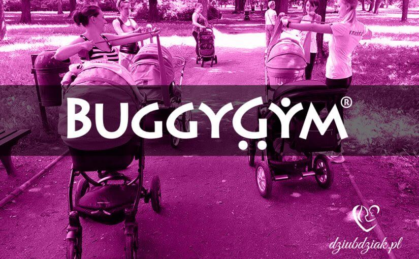 buggygym